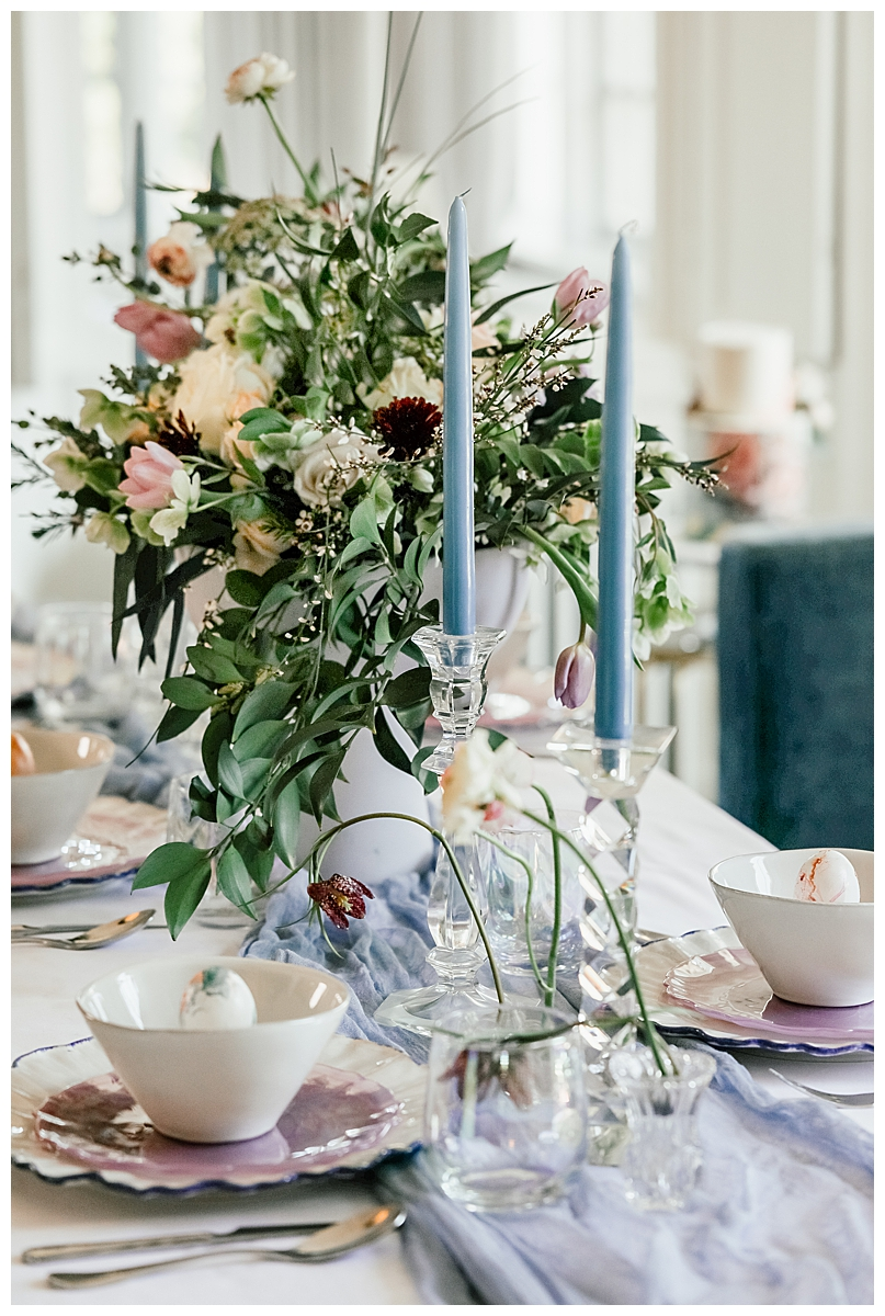 soft-blue-wedding-color-palette