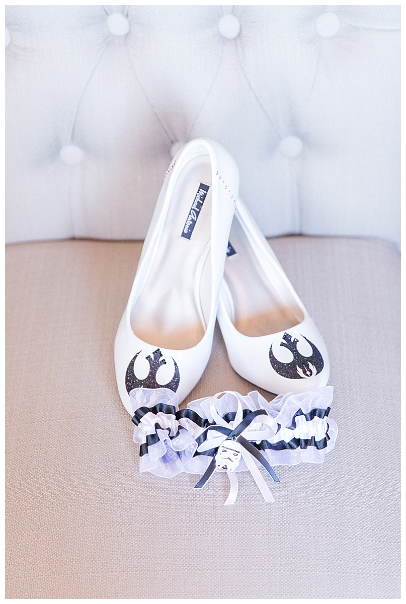 star-wars-bridal-shoes
