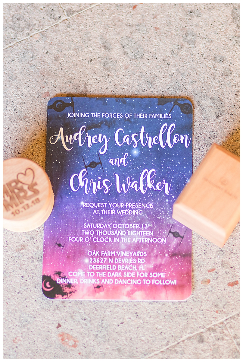 star-wars-wedding-invitation