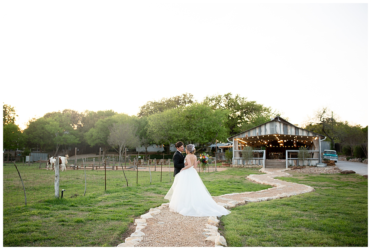 texas-wedding-venue-3