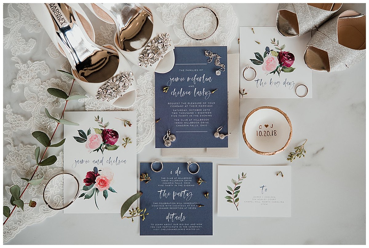ting-stationery-wedding-invitations