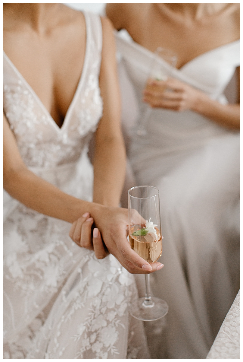 two-brides-signature-cocktail