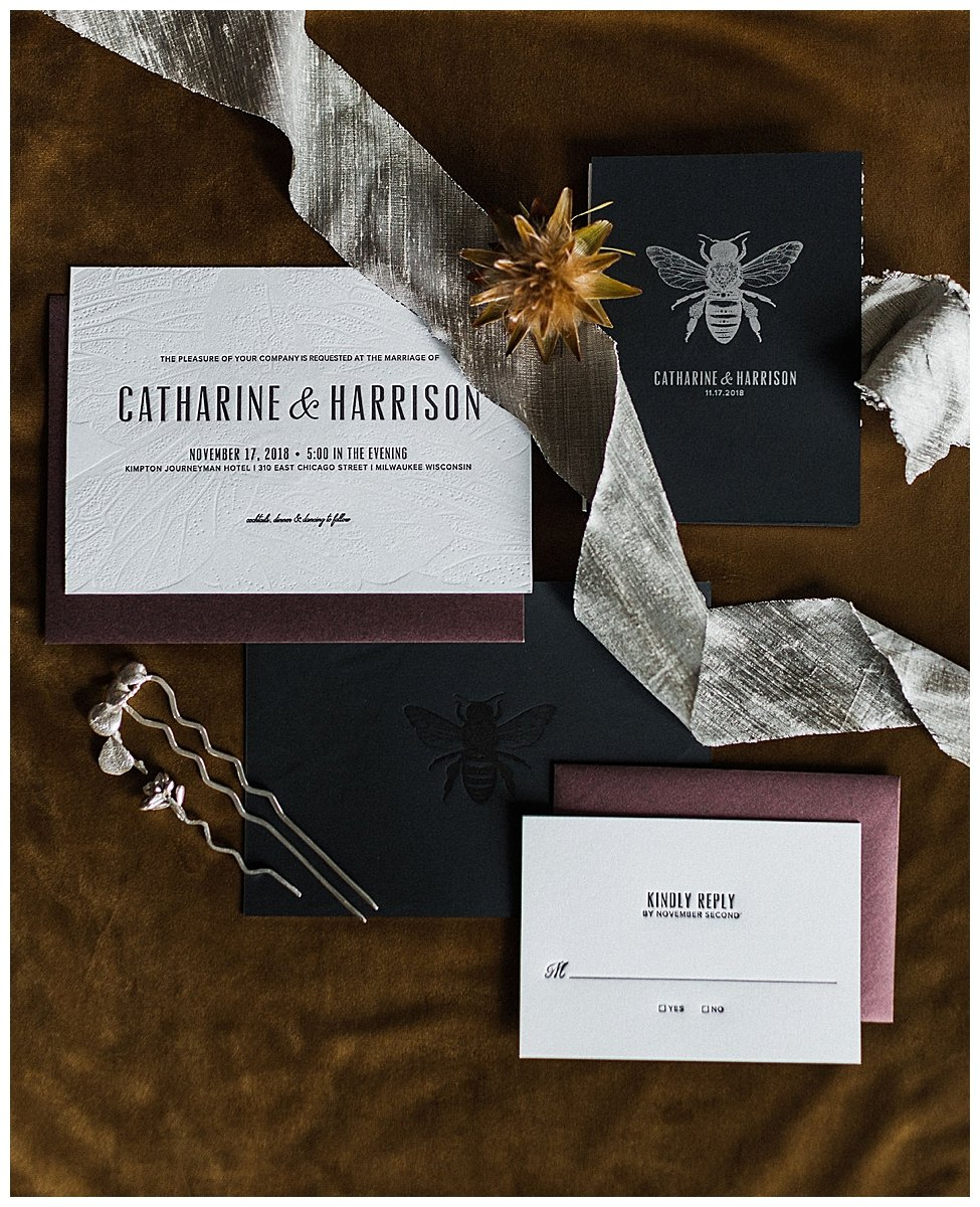 vintage-wedding-stationery-suite