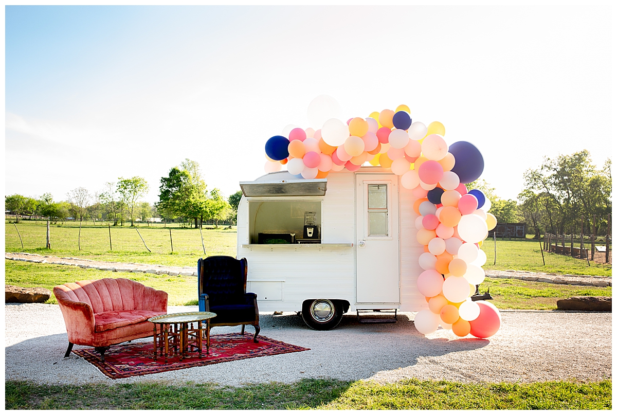 wedding-cocktail-caravan
