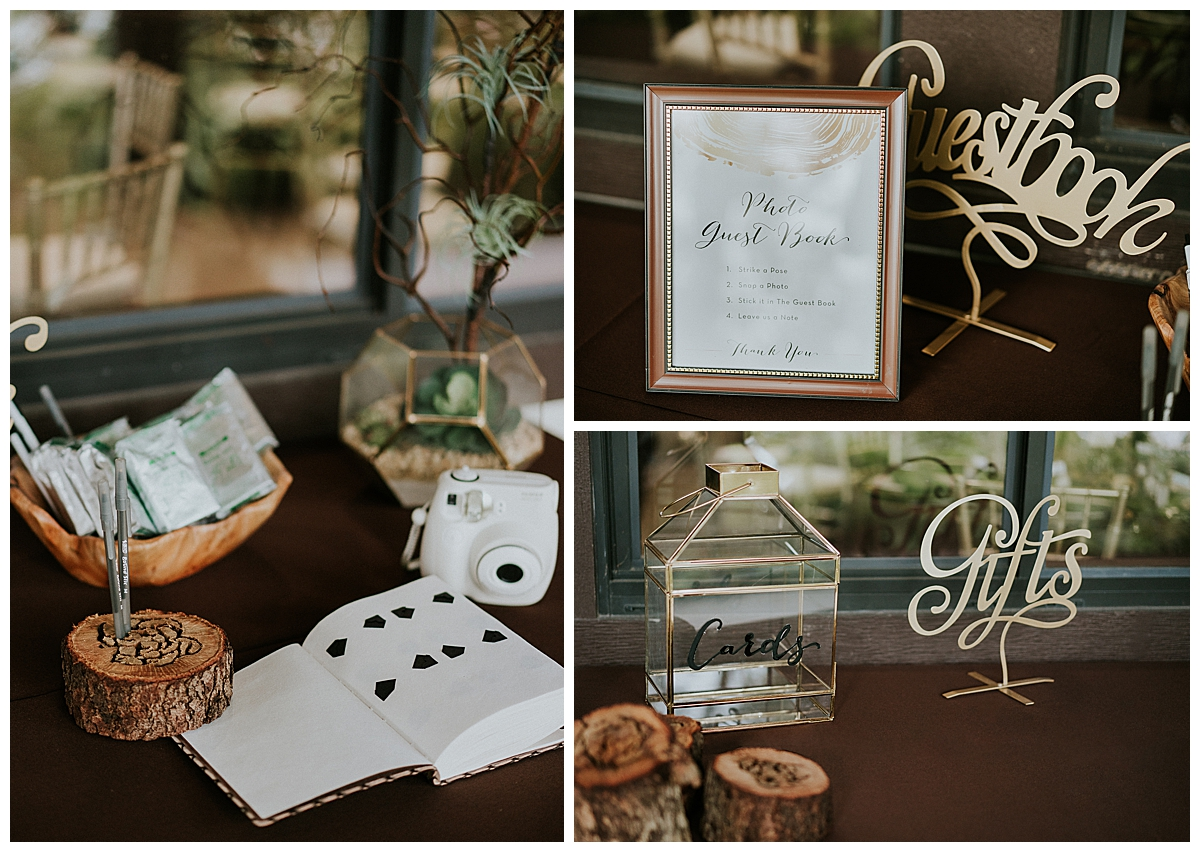 wedding-guestbook-signing-station