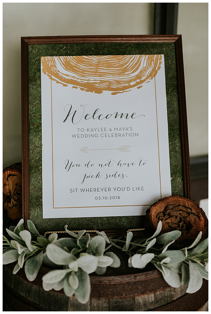 wedding-welcome-signage