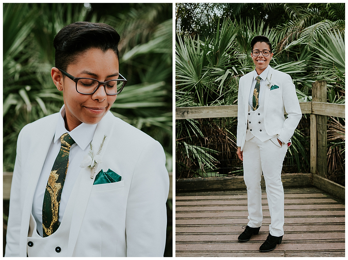 white-wedding-suit
