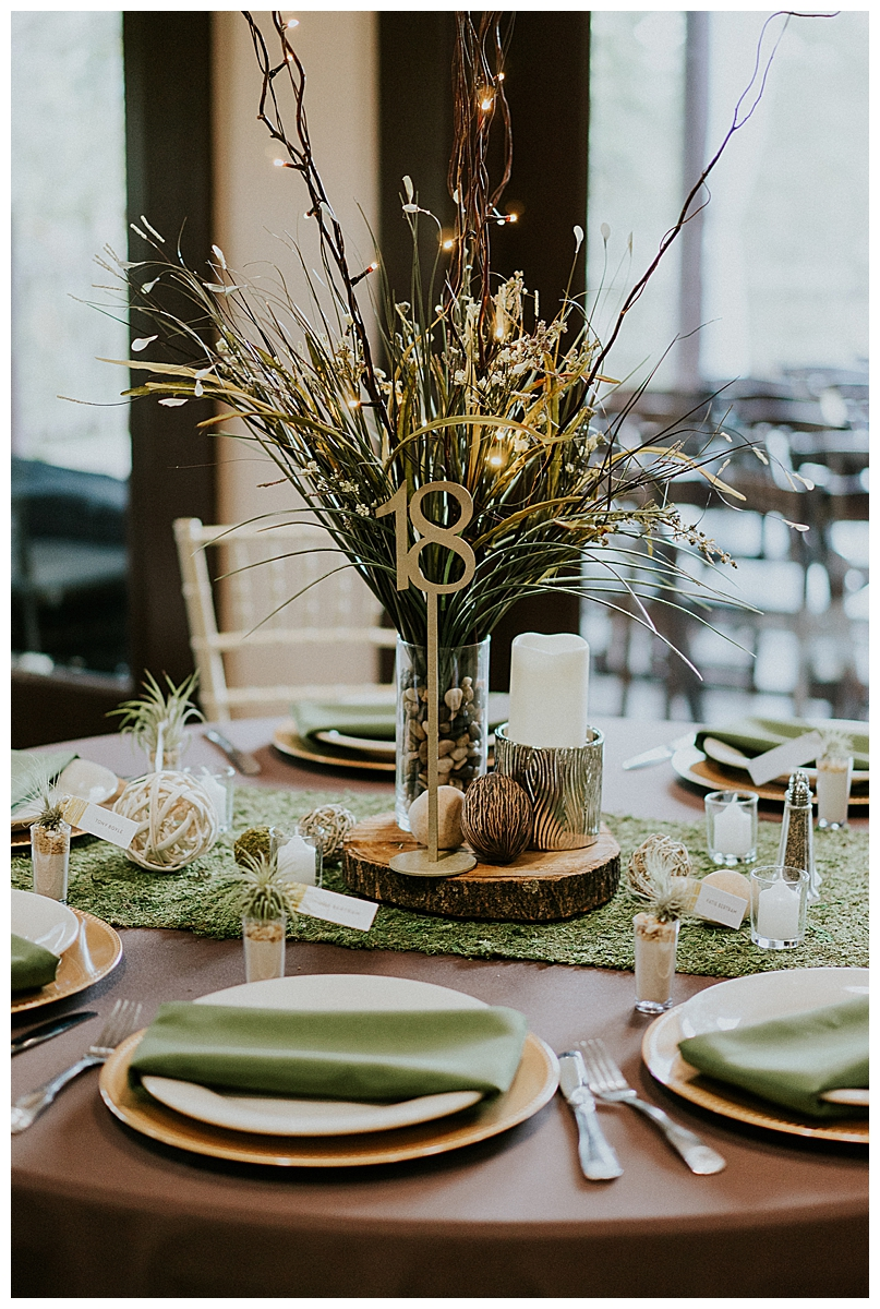 woodland-weddig-tablescape
