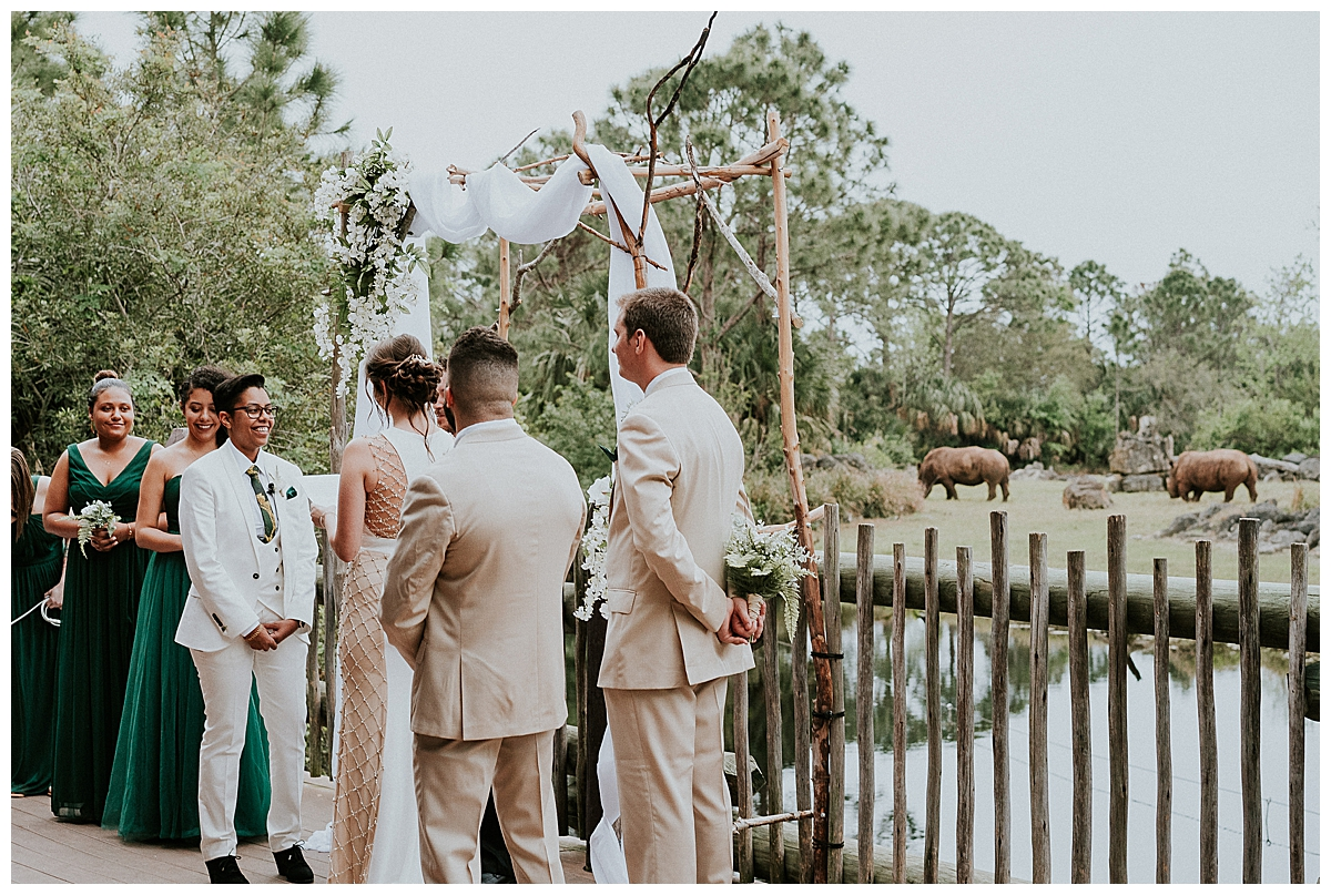 zoo-wedding-photography