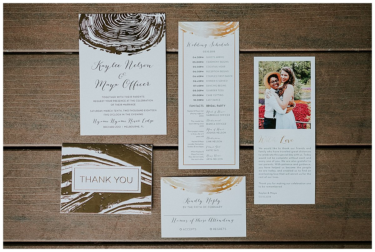 zoo-wedding-stationery