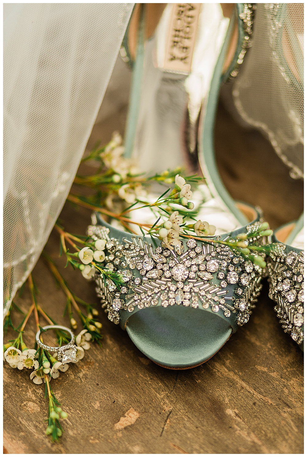 badgley-mischka-mint-bridal-shoes
