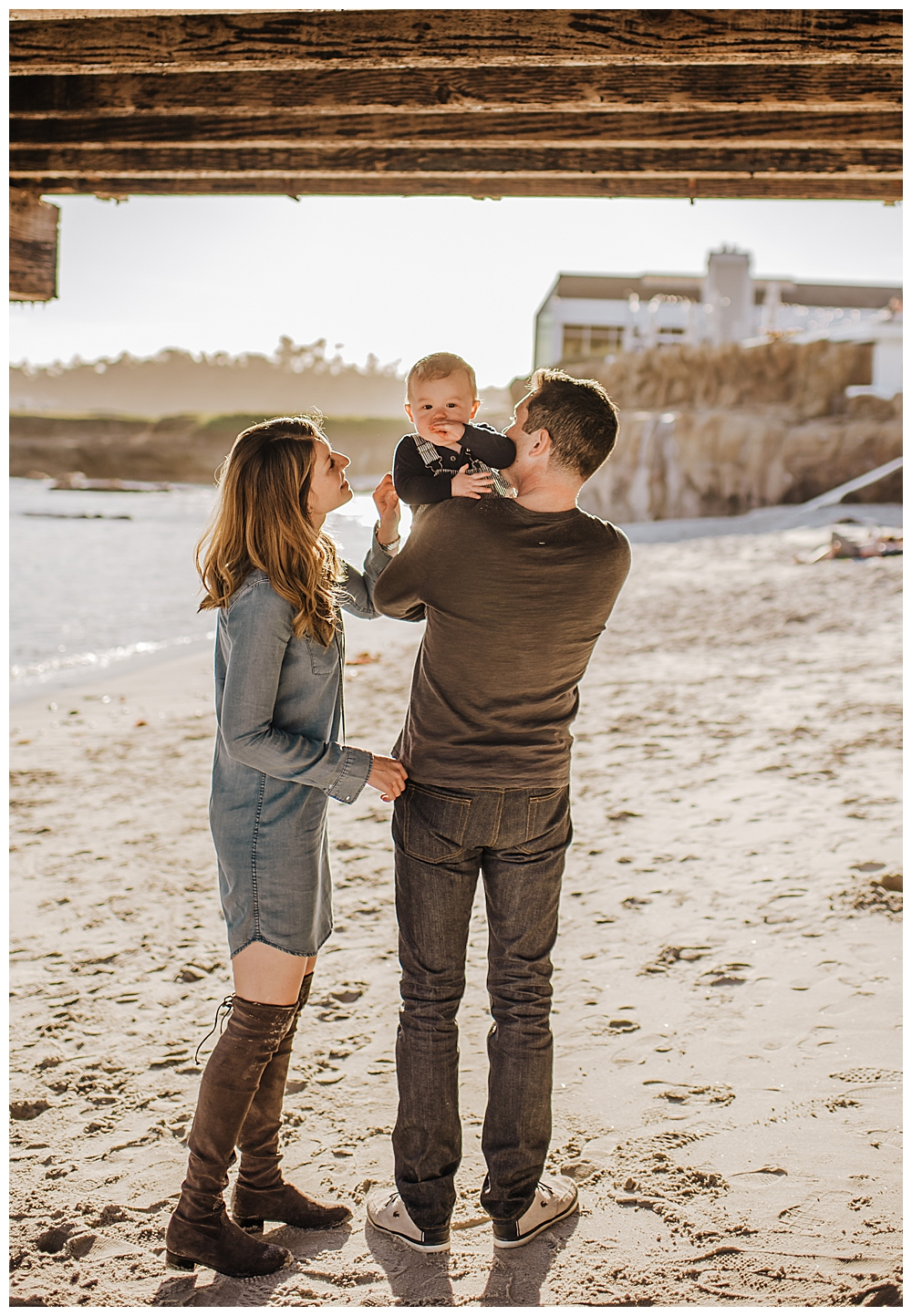 beach-family-session-1