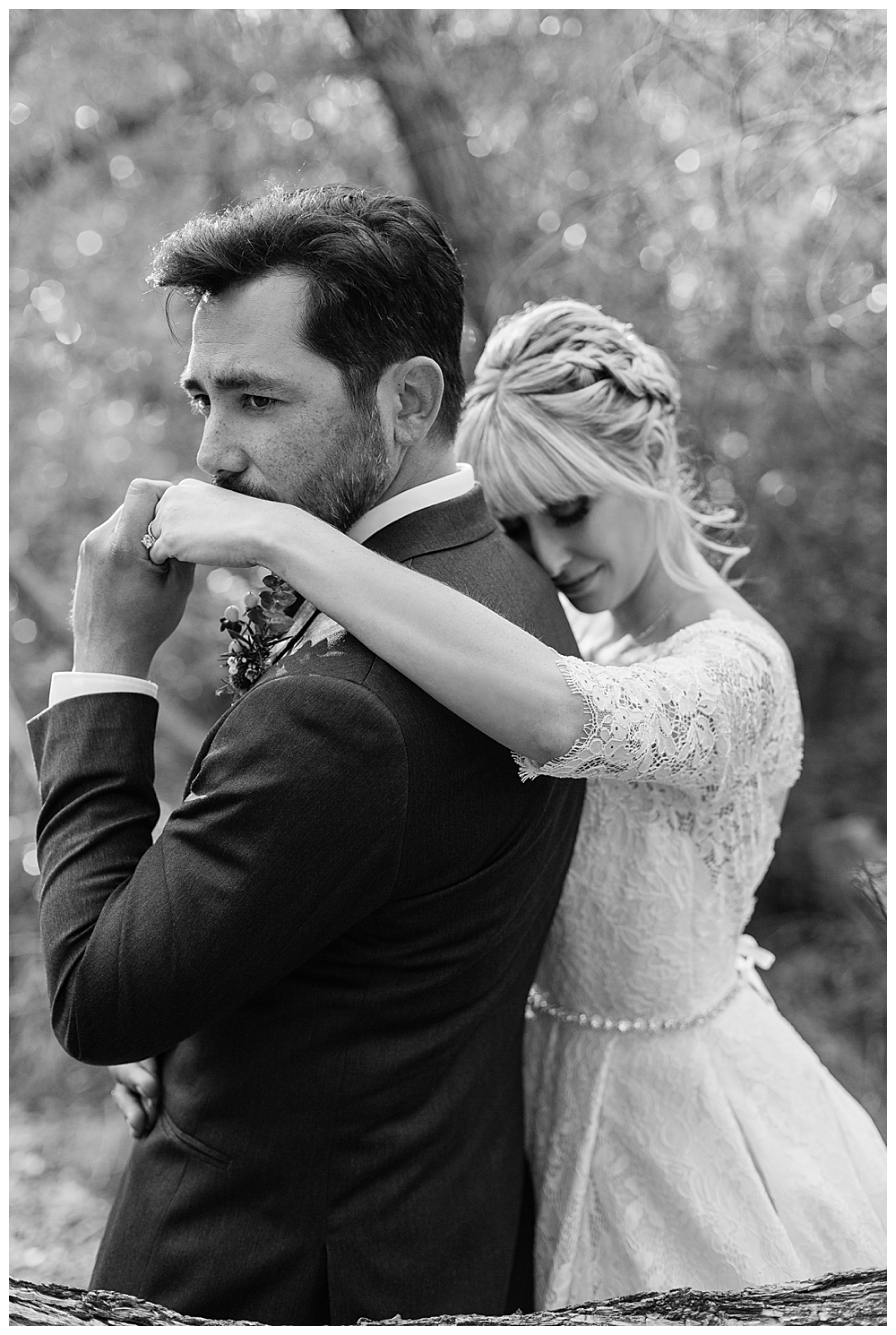 black-and-white-wedding-photography-purity-weddings