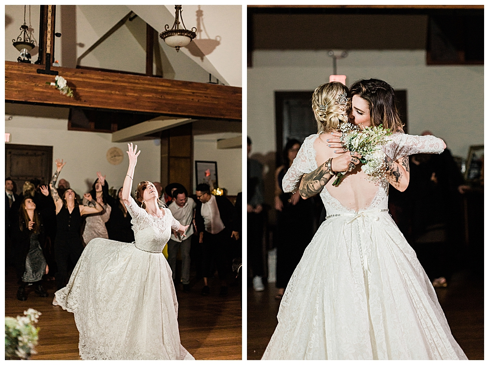 bouquet-toss-photography