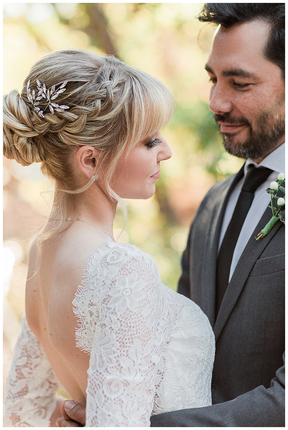 braid-bridal-updo