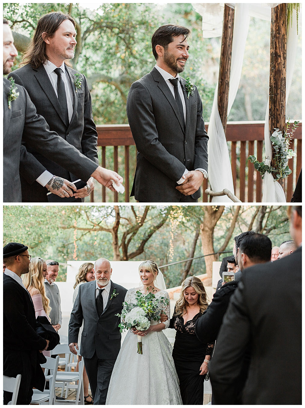 ceremony-processional-wedding-photography