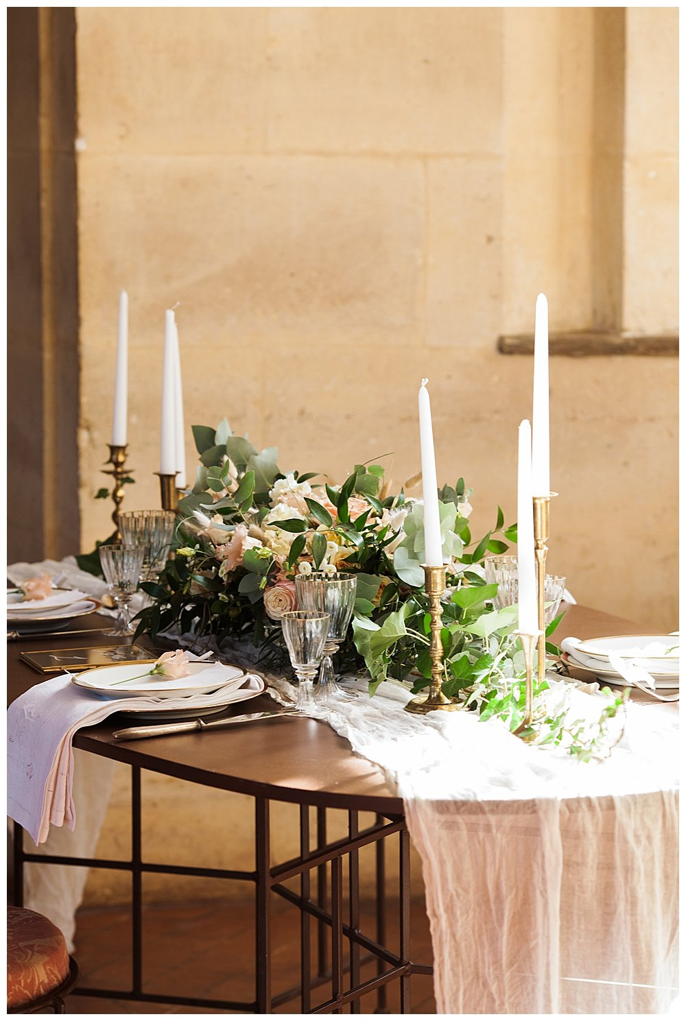 chateau-wedding-tablescape