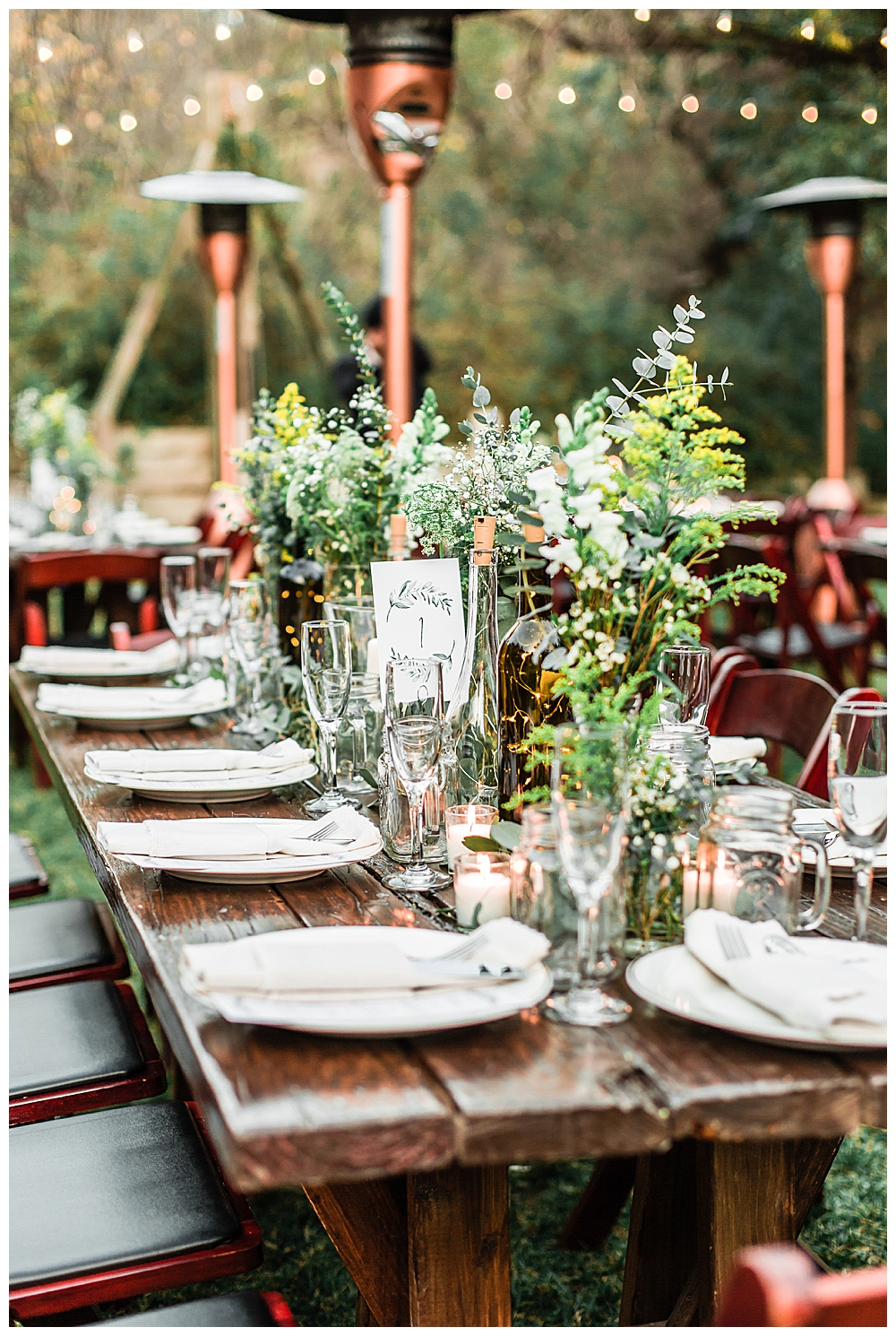 dark-wood-wedding-reception-tables