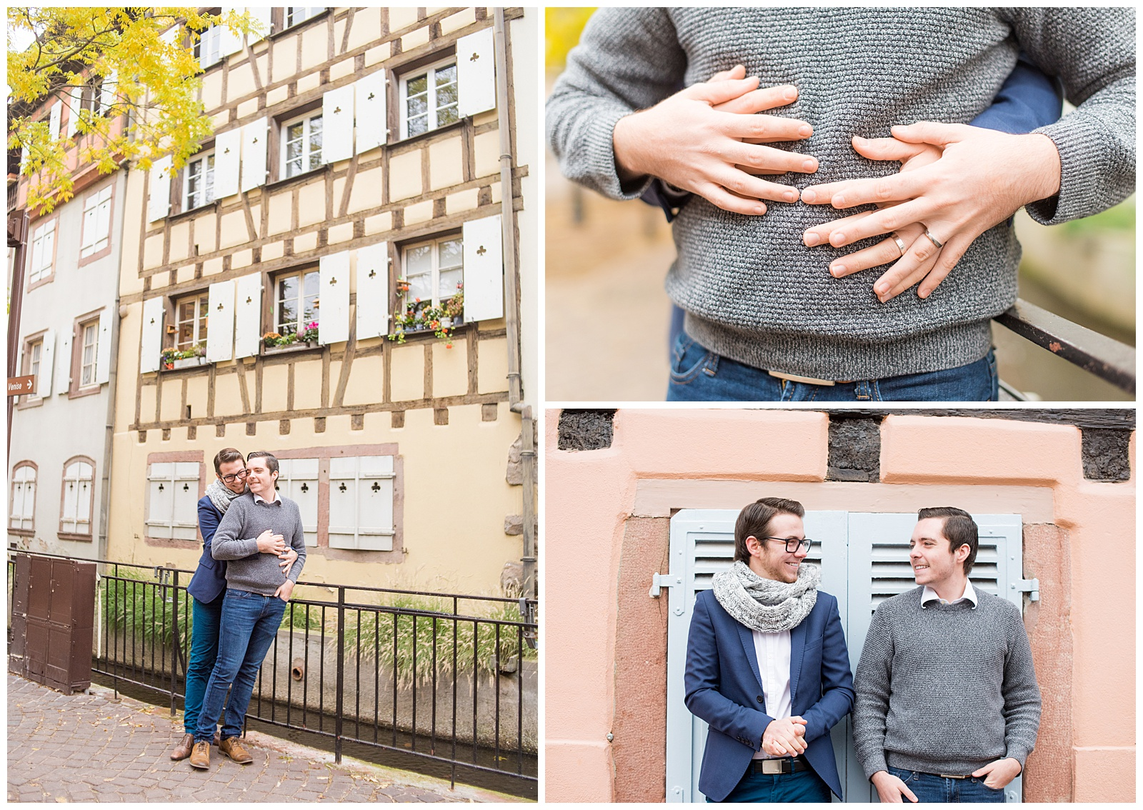 france-engagement-shoot-4