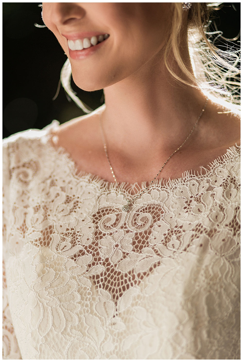 lace-bodice-wedding-dress