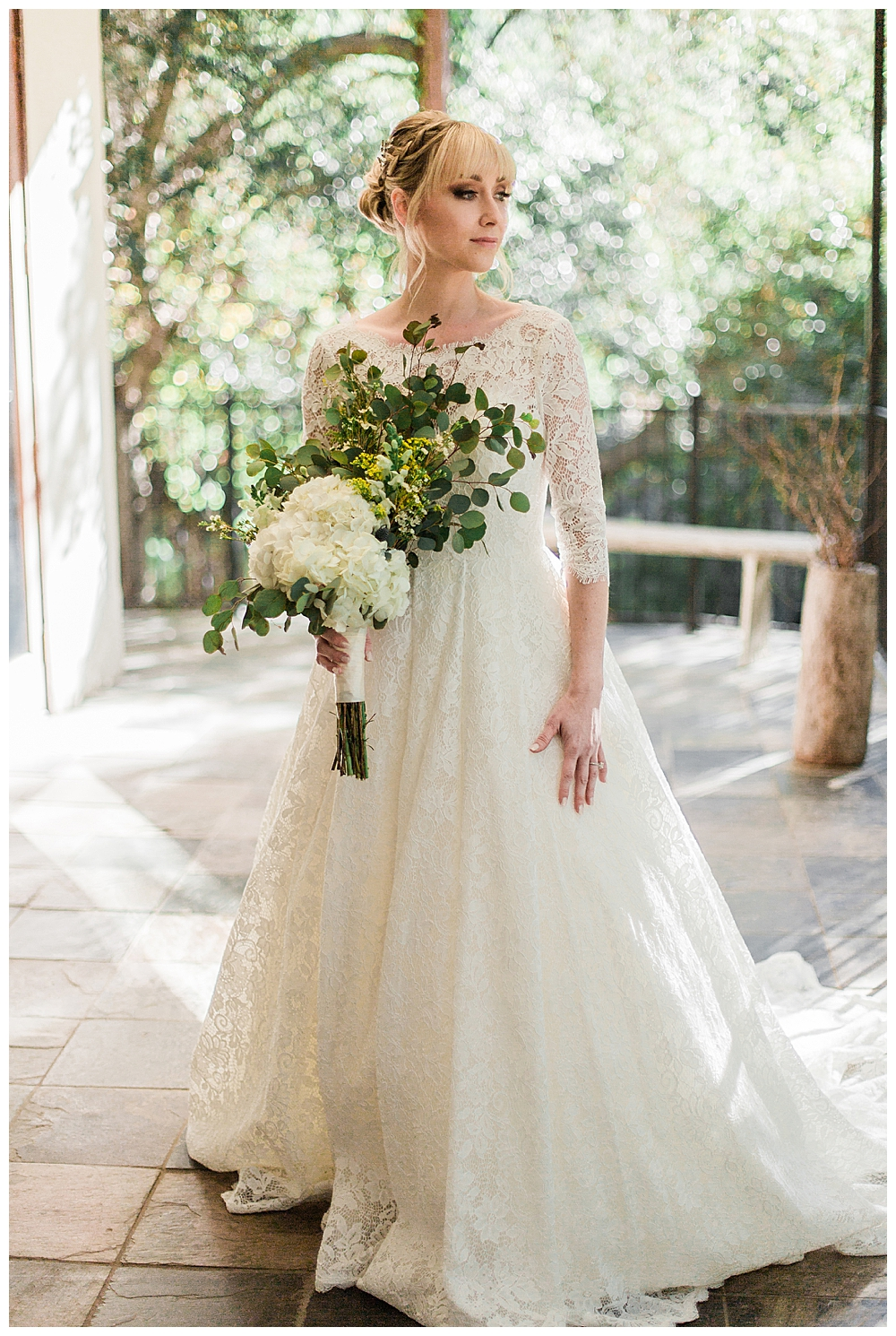 maggie-sottero-wedding-dress