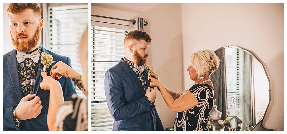 mother-of-the-groom-wedding-photography