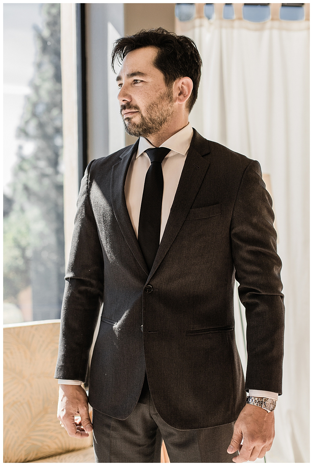 the-black-tux-wedding-suit