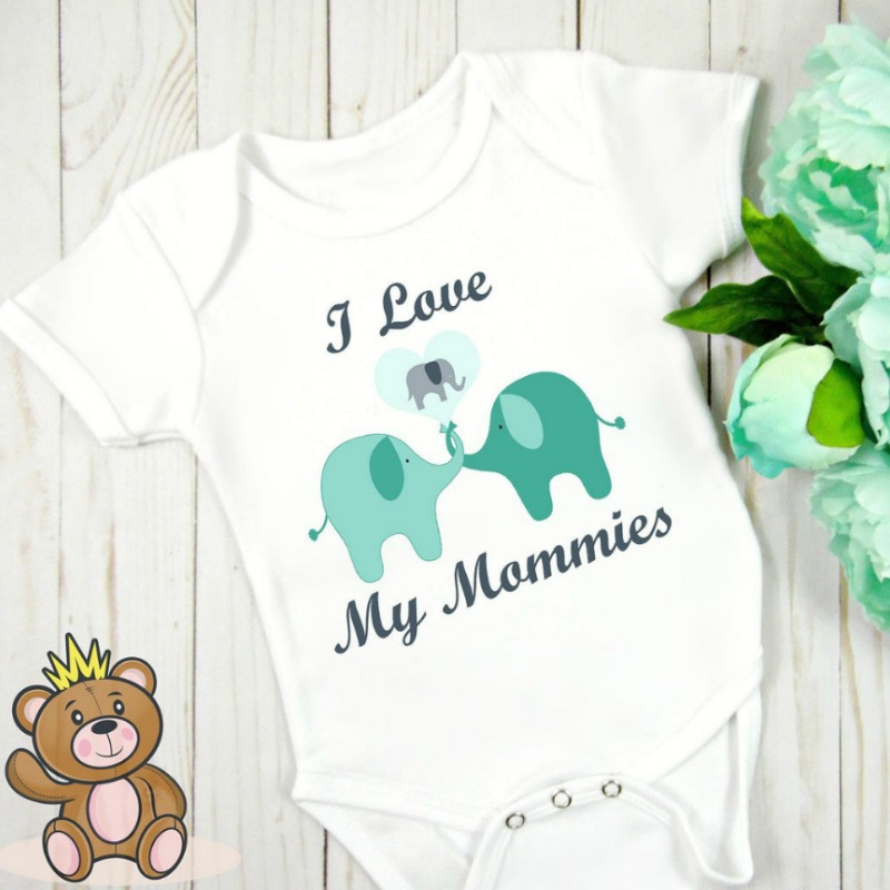two-mommies-onesie