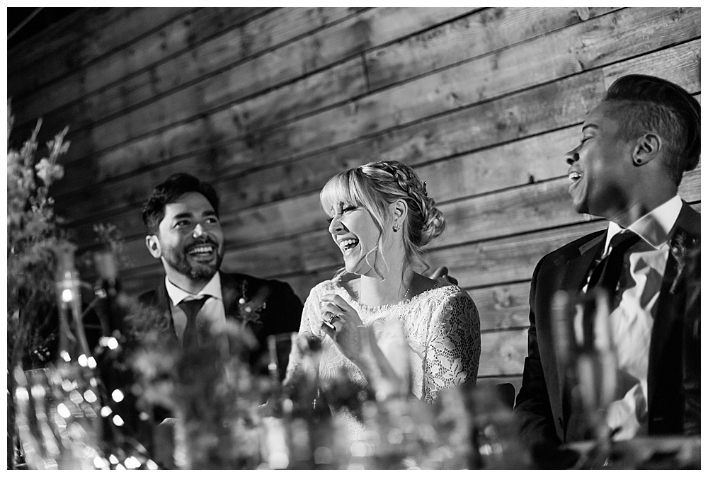 wedding-reception-black-and-white-photography