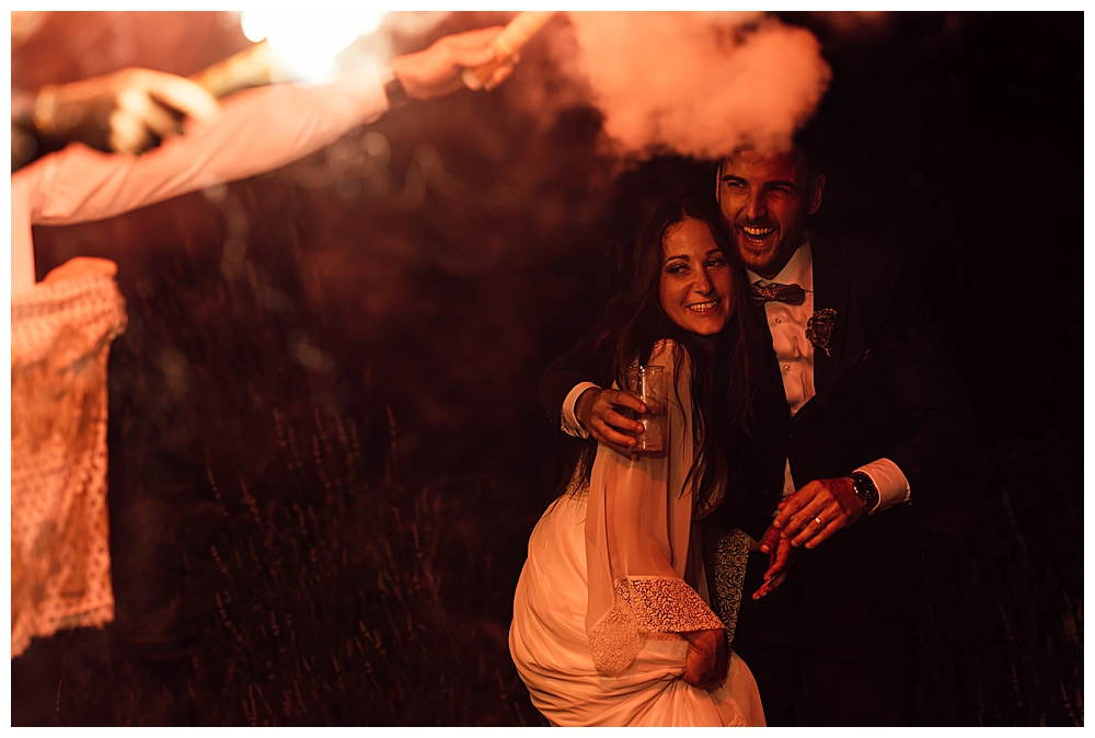 bride-and-groom-wedding-reception-photography