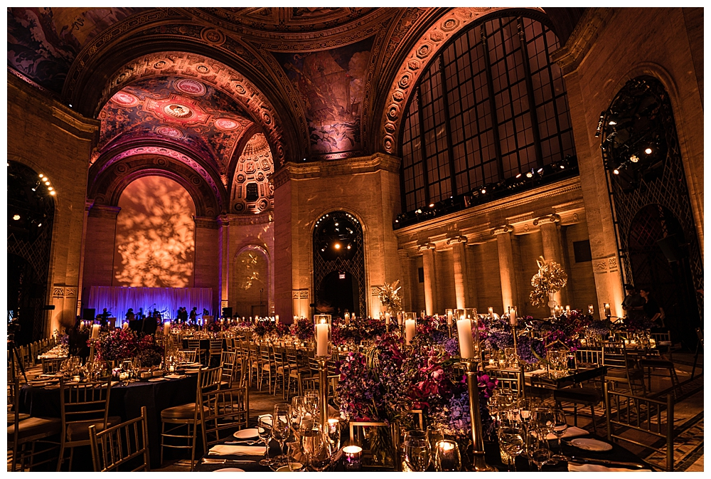 cipriani-nyc-wedding-venue