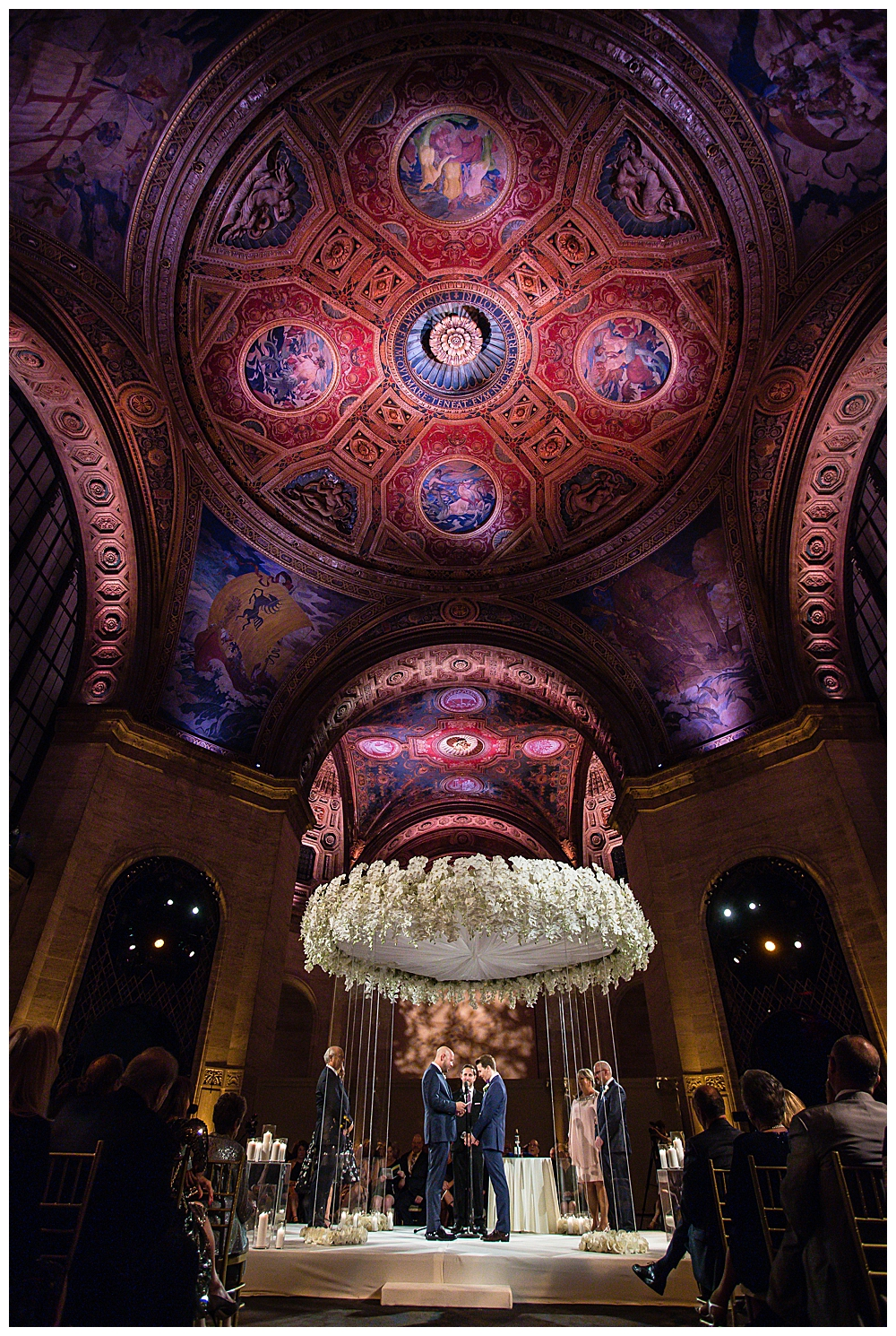 cipriani-nyc-wedding