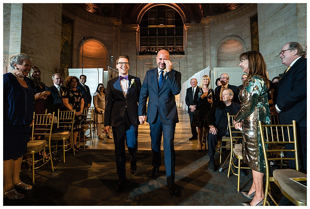 cipriani-wedding-ceremony