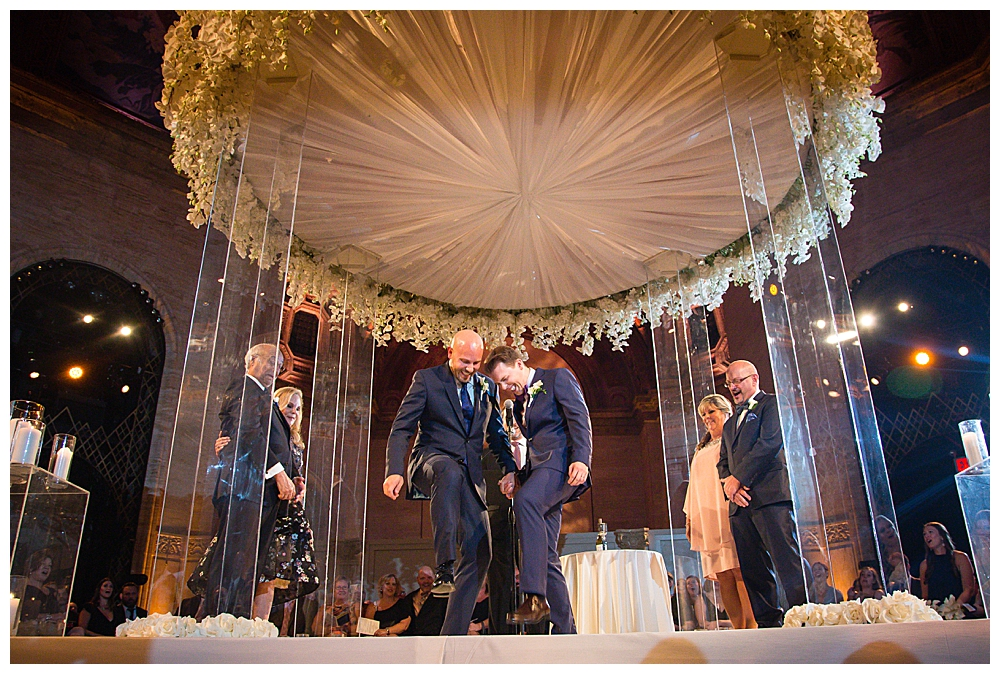 floral-chuppah-nyc-wedding