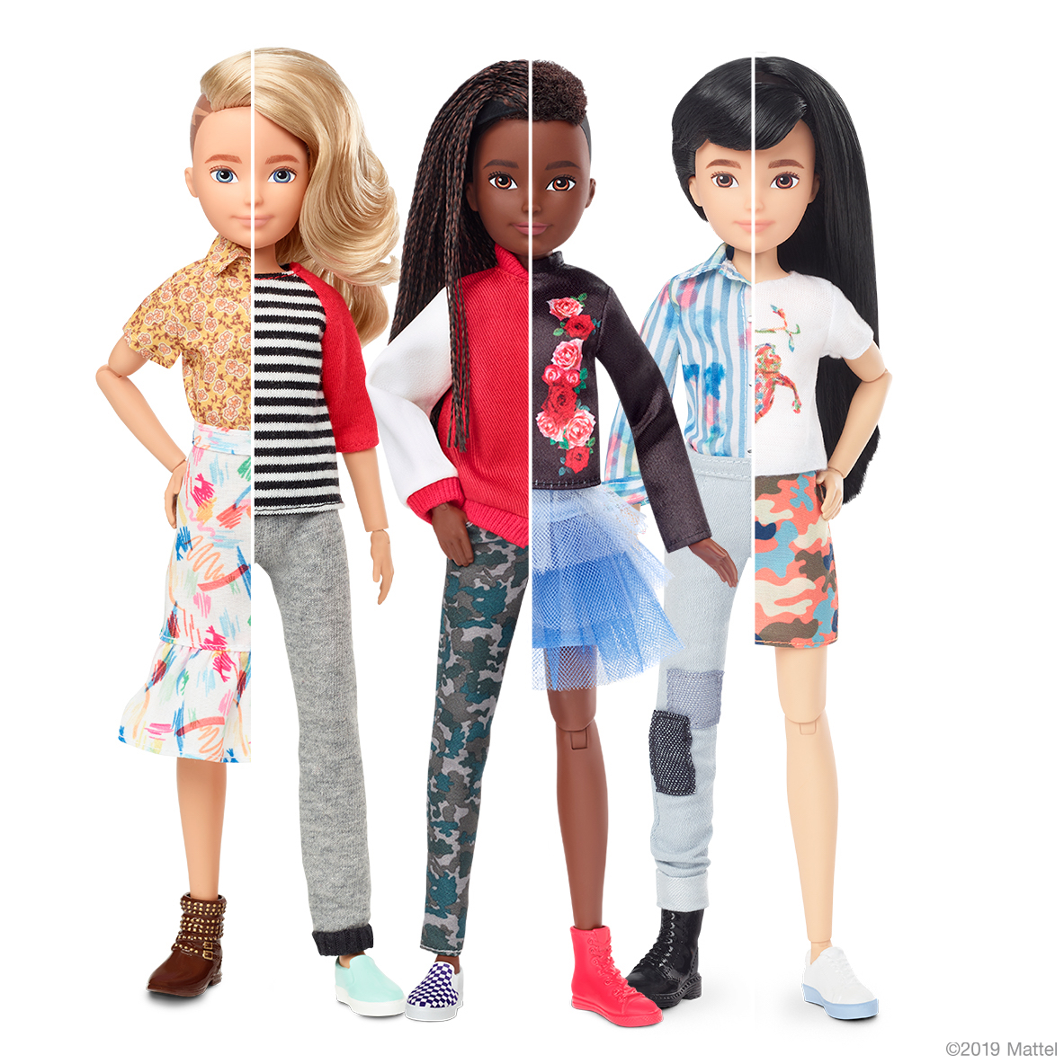 gender-inclusive-toys