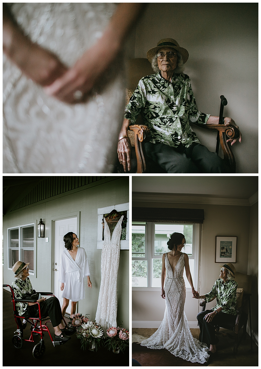 grandmother-with-bride-wedding-photography