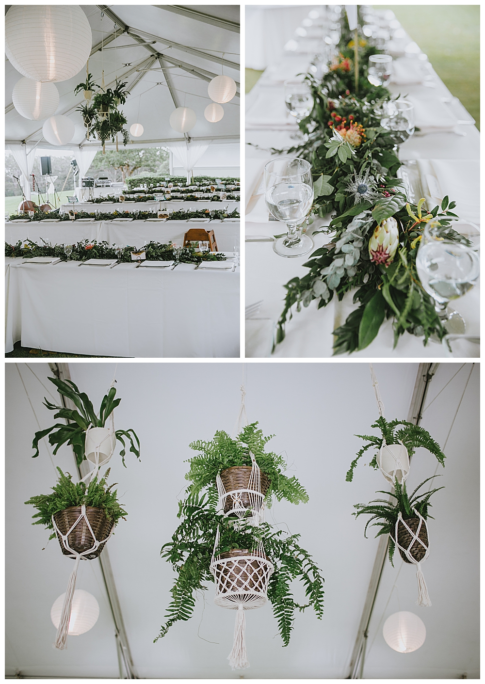 greenery-wedding-recepetion-decor