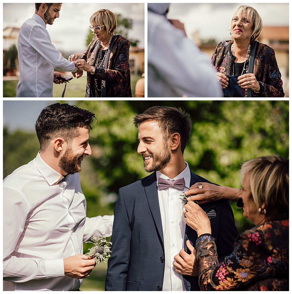 groom-and-his-parents-wedding-photography