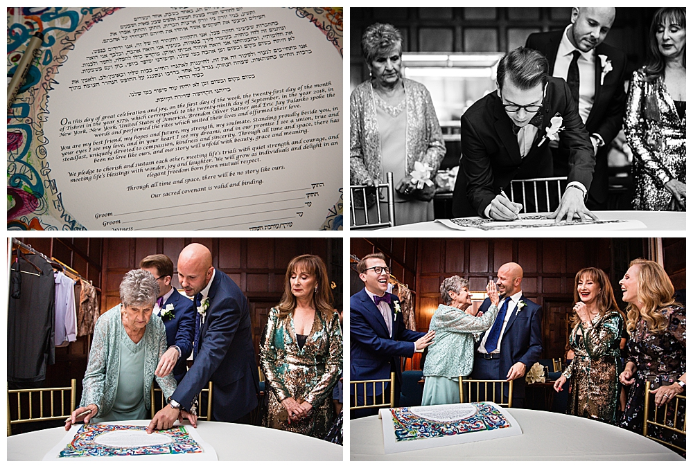 ketubah-signing-wedding-photography