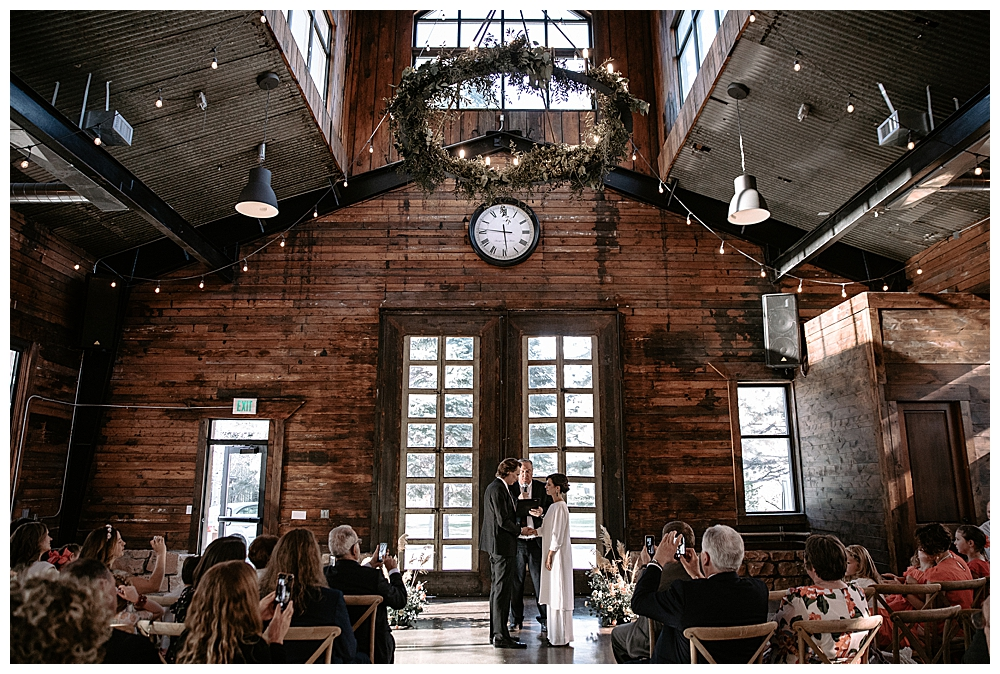 knot-and-pine-wedding-venue