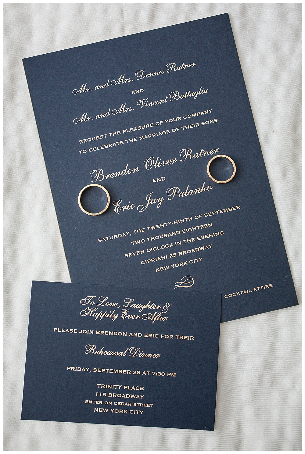 navy-and-gold-classic-wedding-invitations