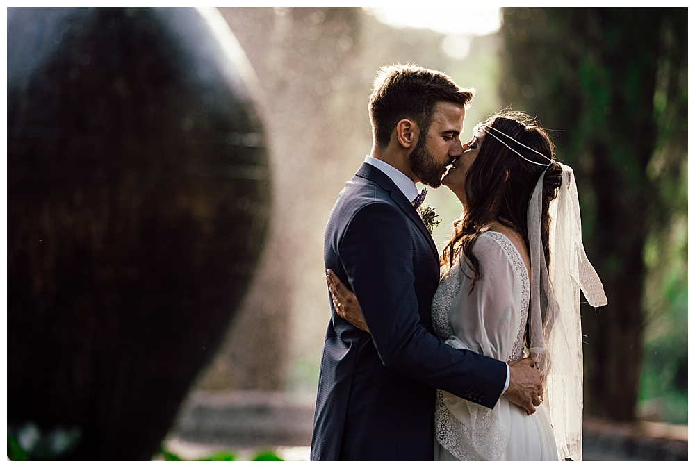 rome-wedding-photography
