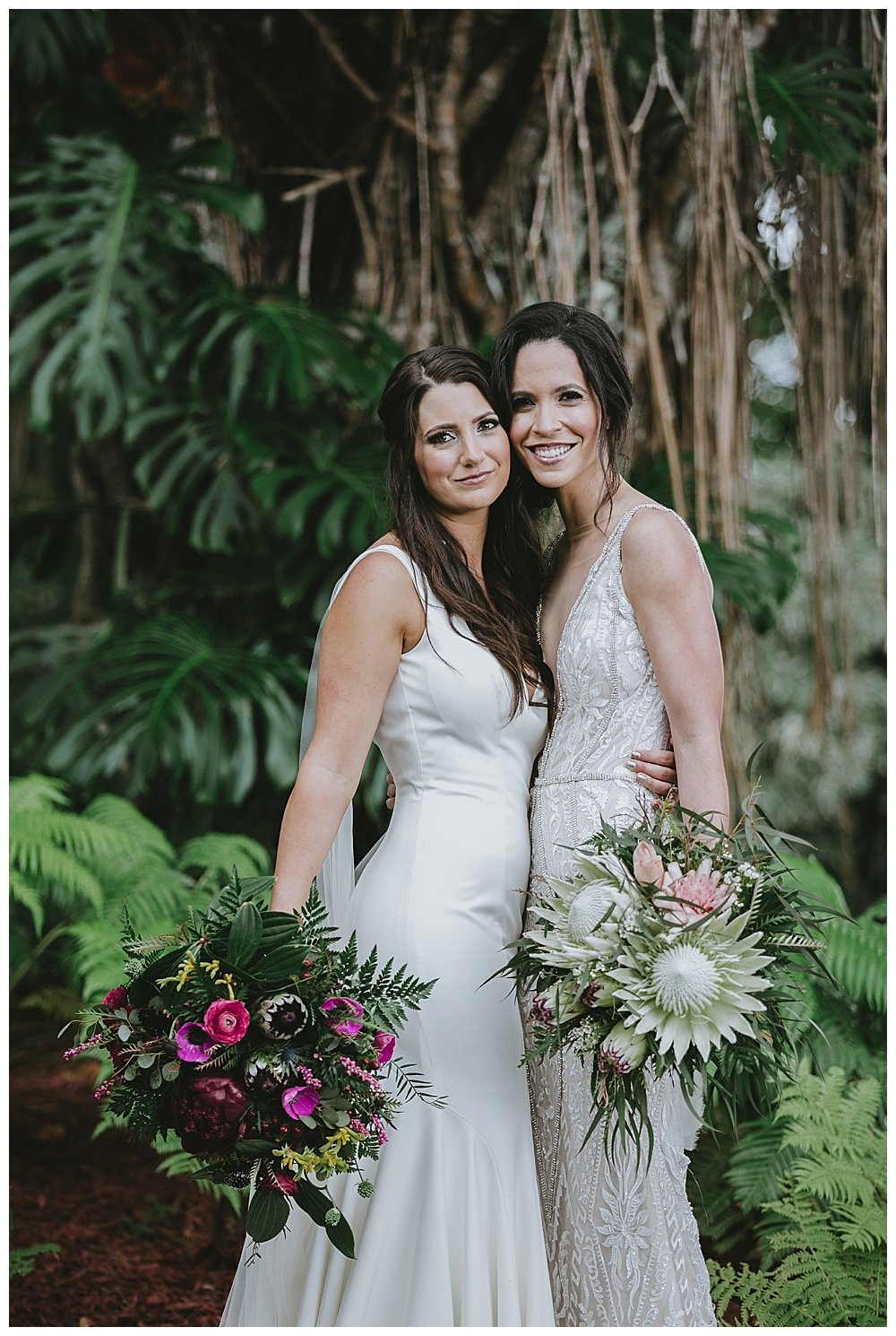 same-sex-wedding-hawaii-photography