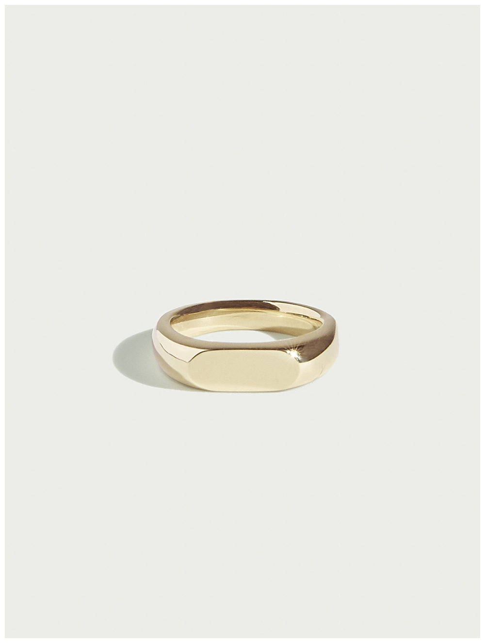 unisex-engagement-rings-10