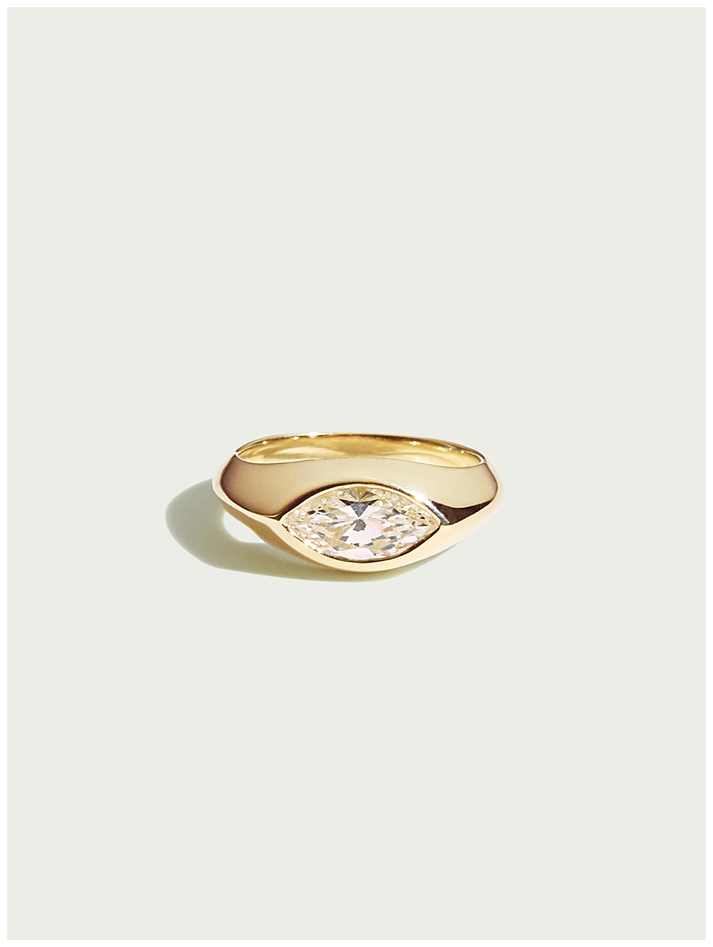 unisex-engagement-rings-11
