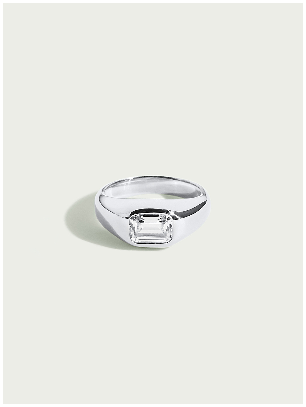 unisex-engagement-rings-12