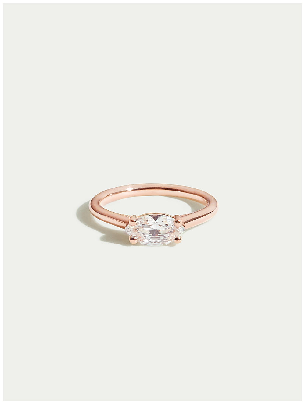 unisex-engagement-rings-13