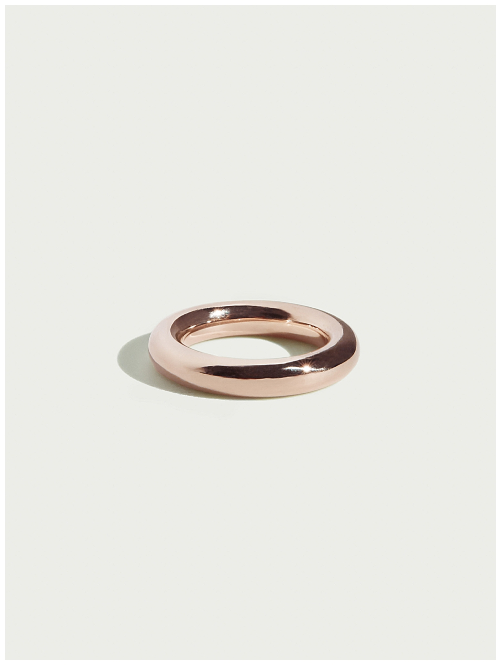 unisex-engagement-rings-2