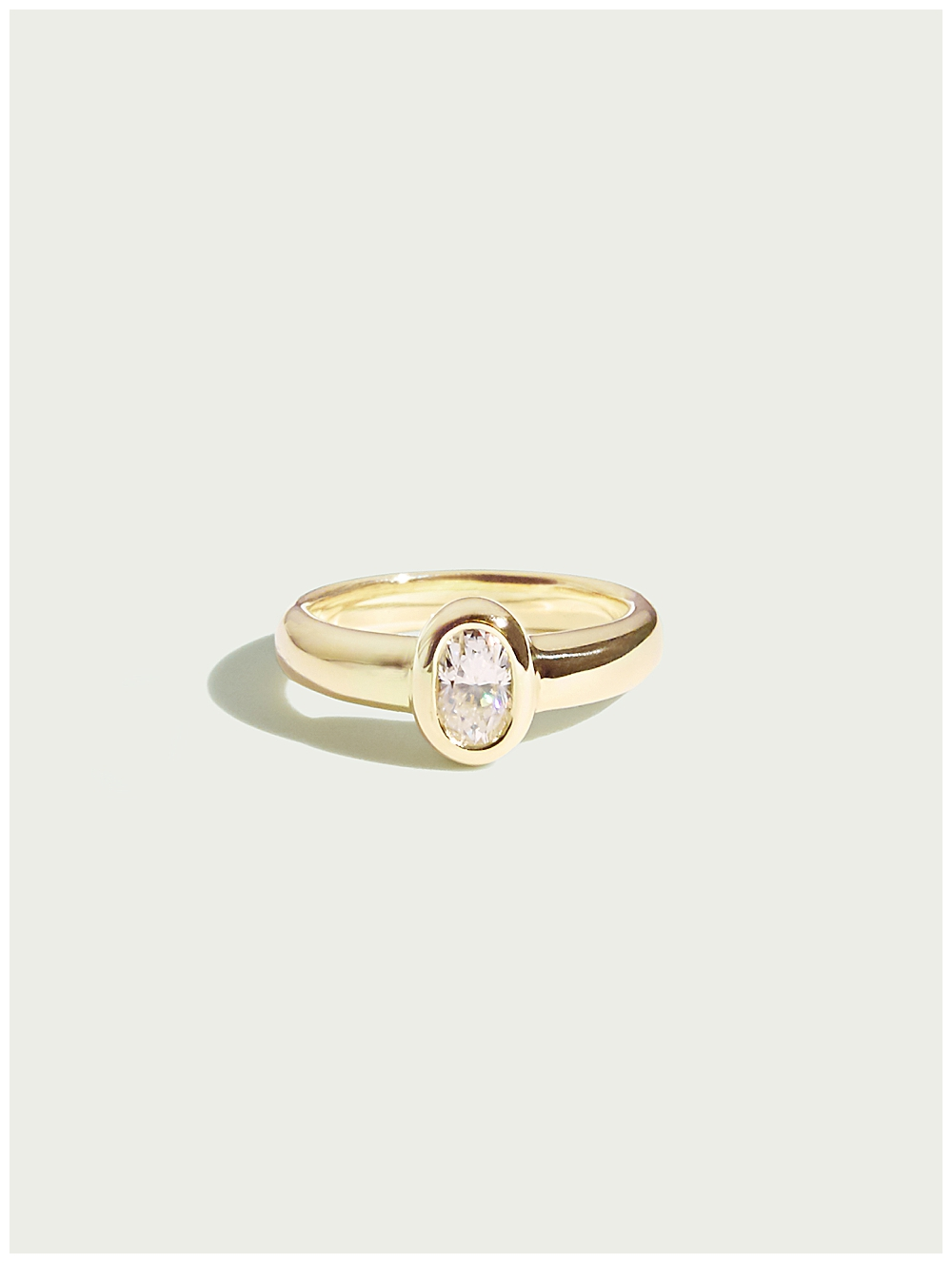 unisex-engagement-rings-3
