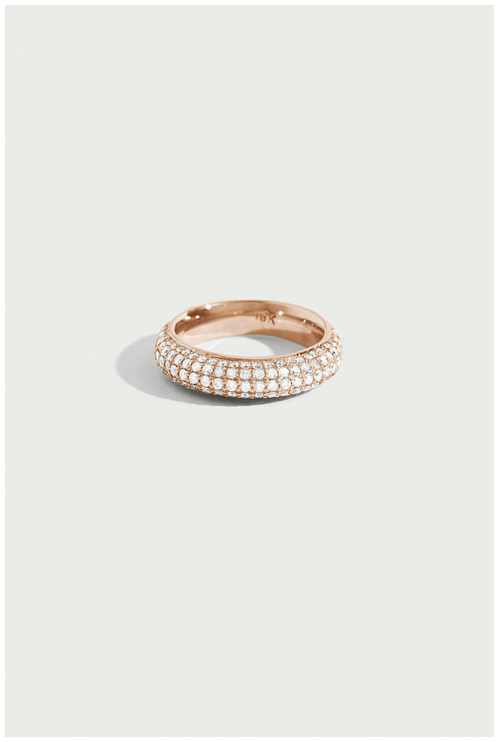 unisex-engagement-rings-4